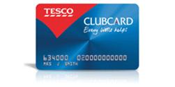 plasticcard