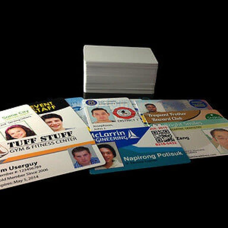 blank-id-card