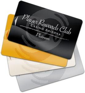 club card printing